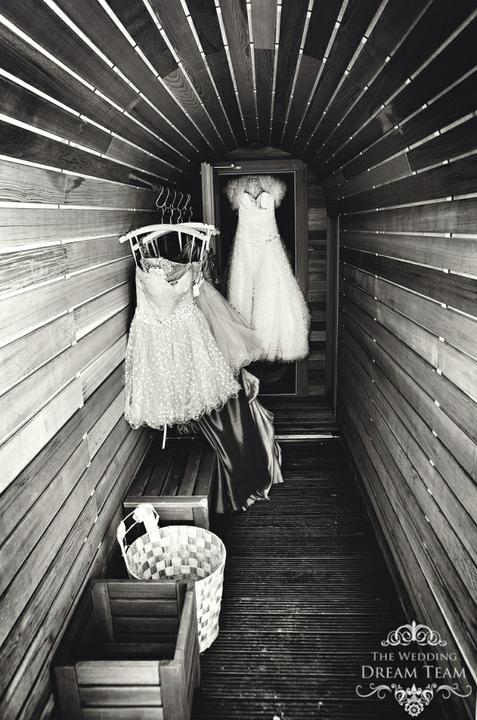 Fotenie svadobneho katalogu TWDT na Donovaloch v ladovom hoteli Ice camp - Obrázok č. 2