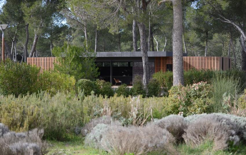 Pop-up house - Obrázok č. 1
