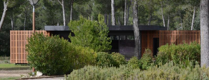 Pop-up house - Obrázok č. 2