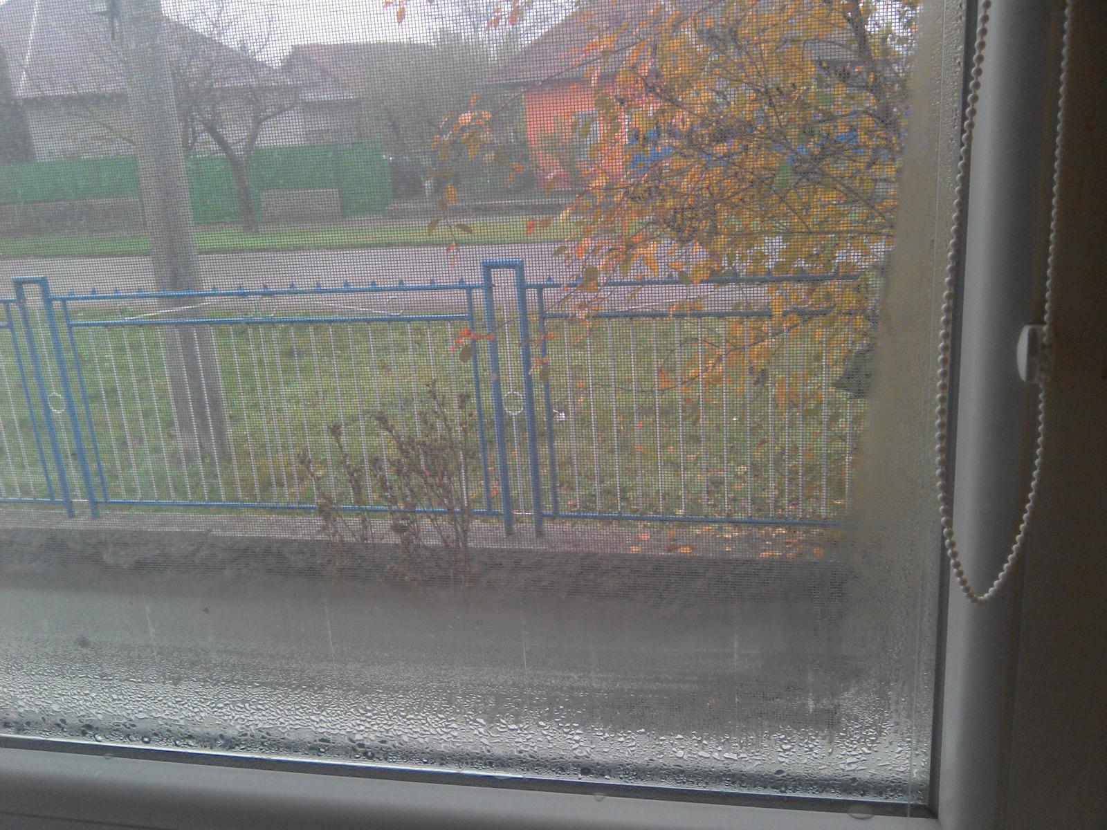 @blacksr Ahoj.My vonku -4,vnutry... - Obrázok č. 1