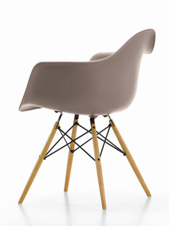 Design, design, design - i armchair budou moje!