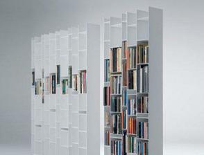 Random - chytrá knihovna
