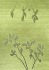 Esprit koberec do ložnice