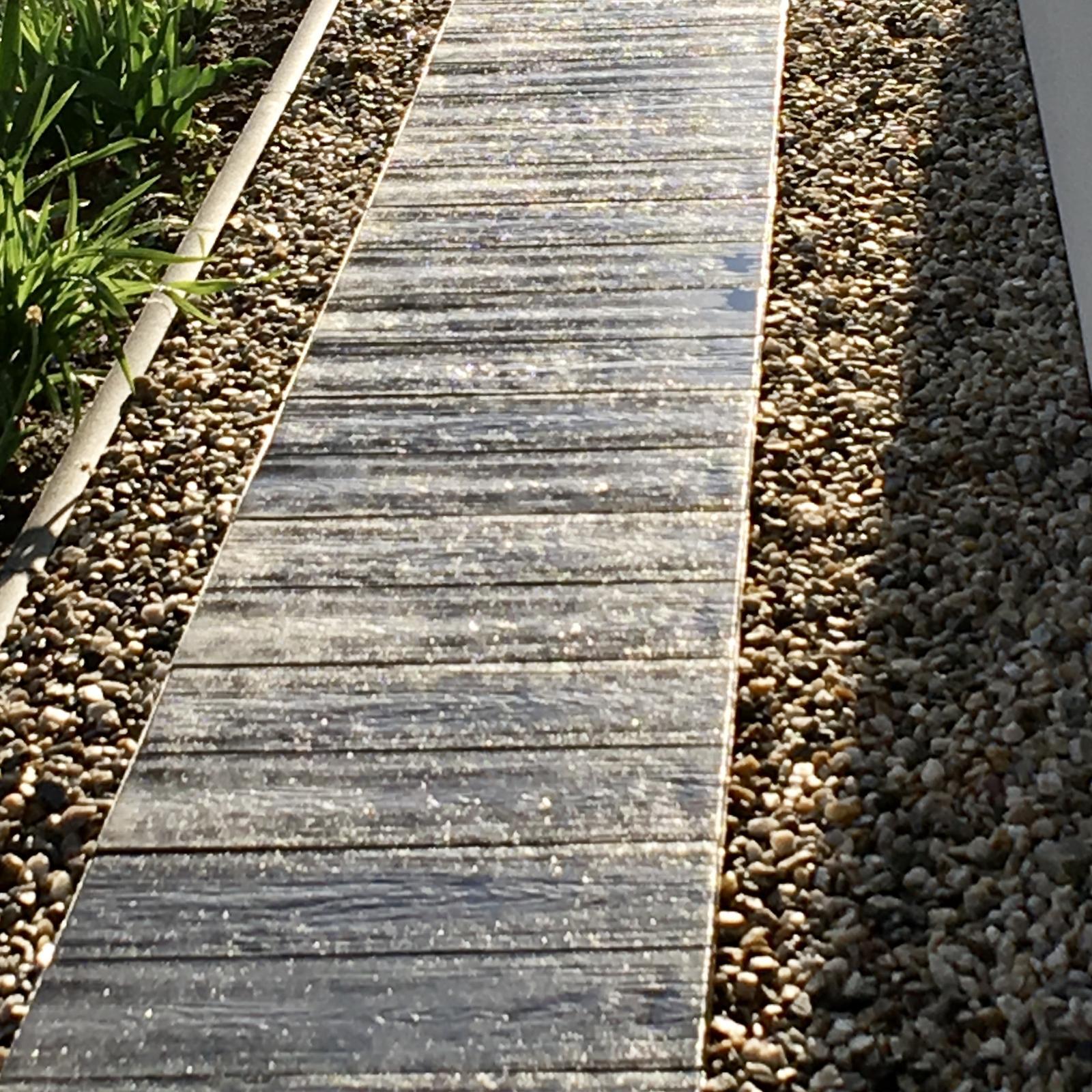 Za plotem - Obrázek č. 12