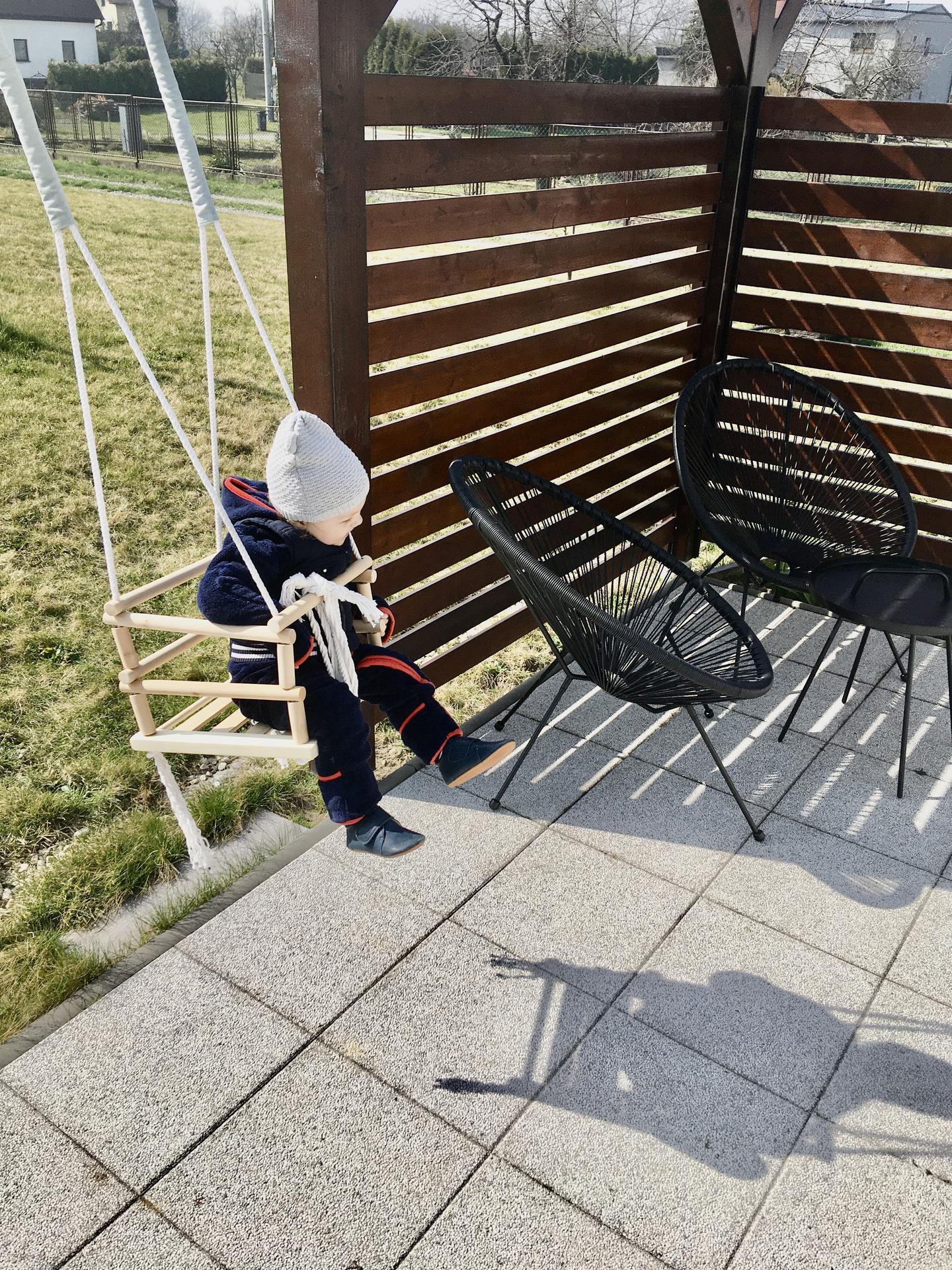 Za plotem - Obrázek č. 28