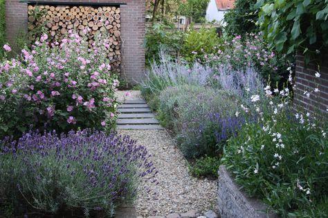 Zahrada inspirace - Obrázek č. 2