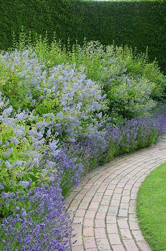 Zahrada inspirace - Obrázek č. 4
