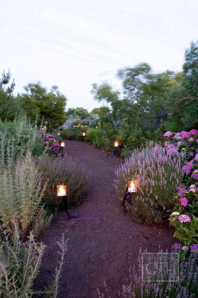 Zahrada inspirace - Obrázek č. 15