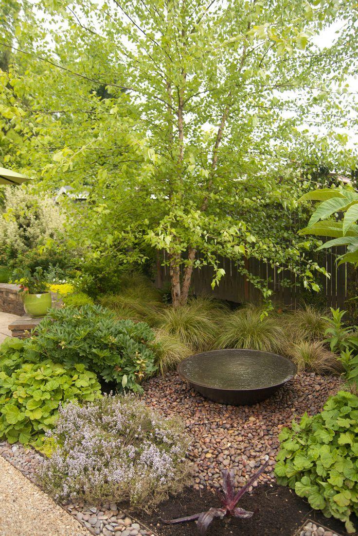 Zahrada inspirace - Obrázek č. 5