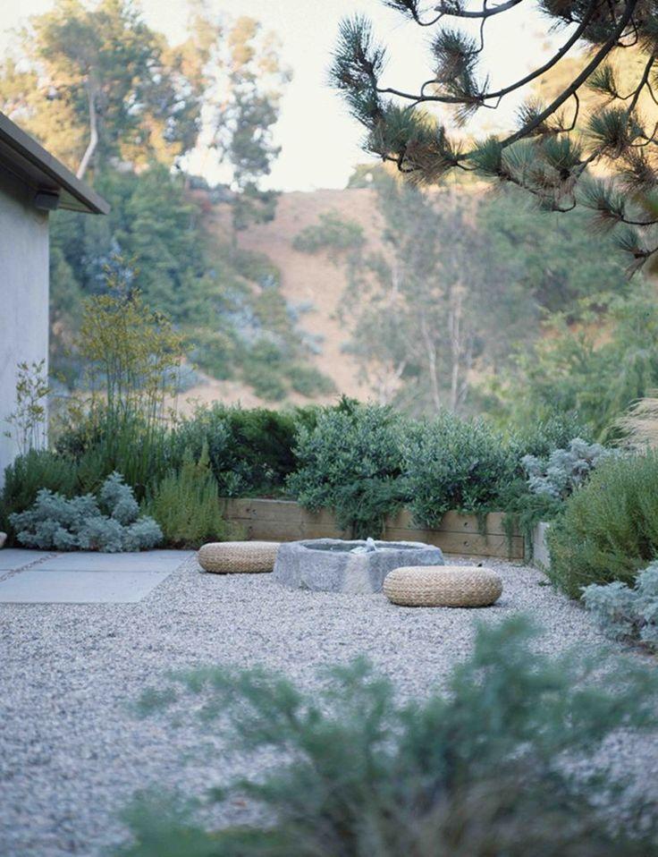 Zahrada inspirace - Obrázek č. 16