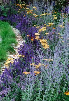 Zahrada inspirace - Obrázek č. 28