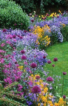 Zahrada inspirace - Obrázek č. 26