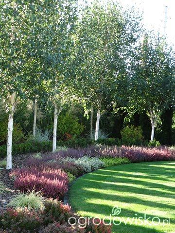 Zahrada inspirace - Obrázek č. 21