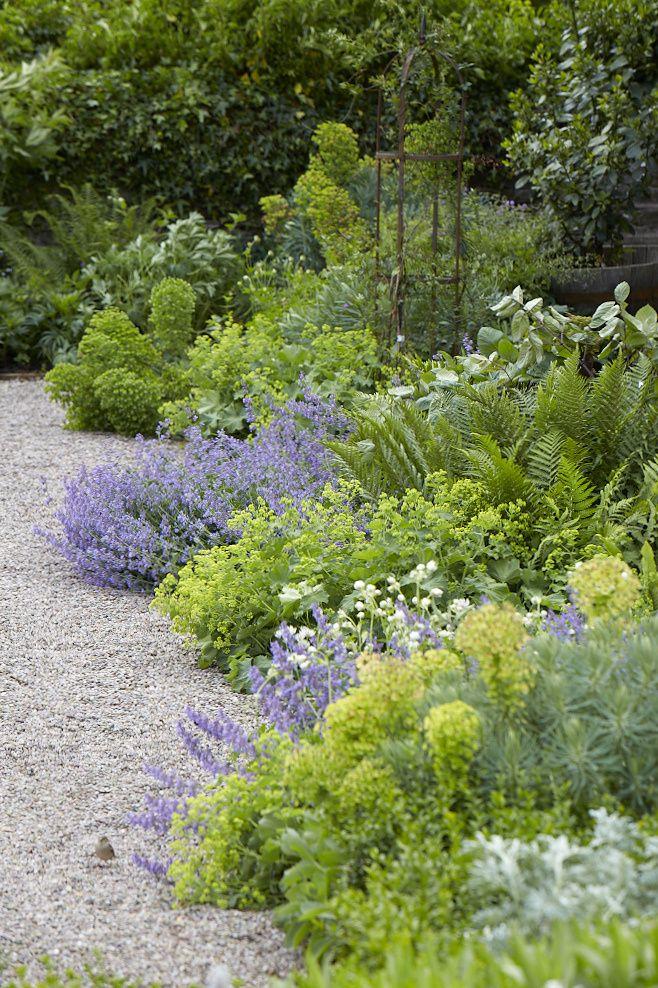Zahrada inspirace - Obrázek č. 23