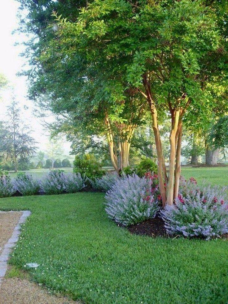 Zahrada inspirace - Obrázek č. 20