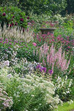Zahrada inspirace - Obrázek č. 35