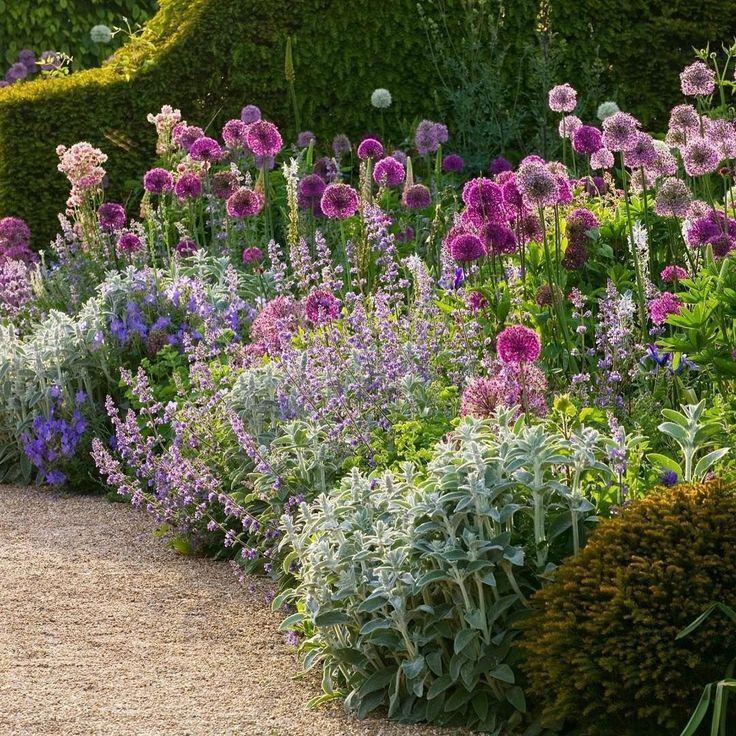 Zahrada inspirace - Obrázek č. 34