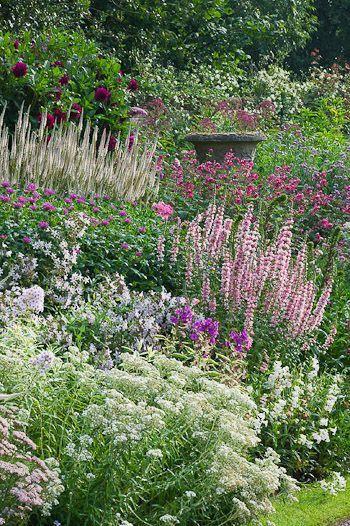 Zahrada inspirace - Obrázek č. 48