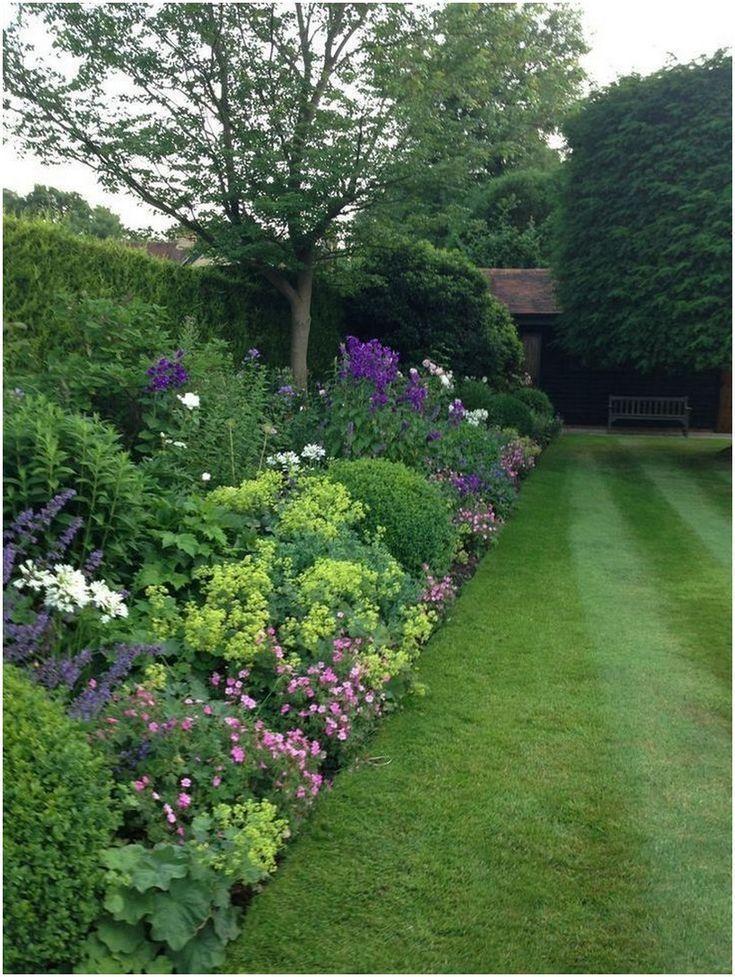 Zahrada inspirace - Obrázek č. 50