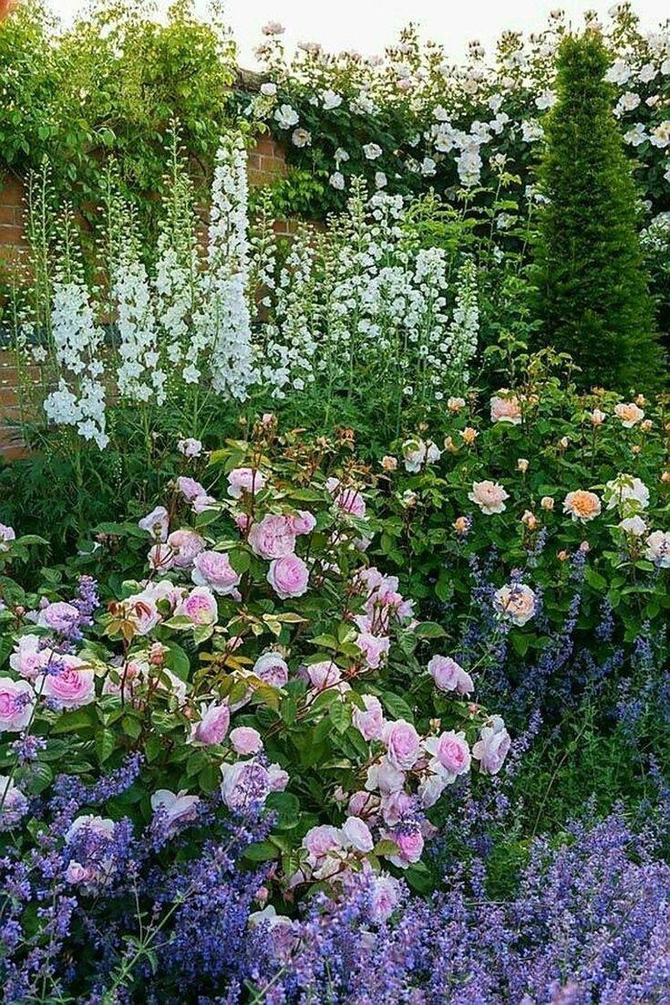 Zahrada inspirace - Obrázek č. 47