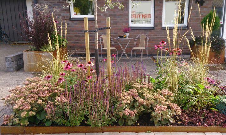 Zahrada inspirace - Obrázek č. 59