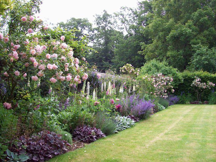 Zahrada inspirace - Obrázek č. 56