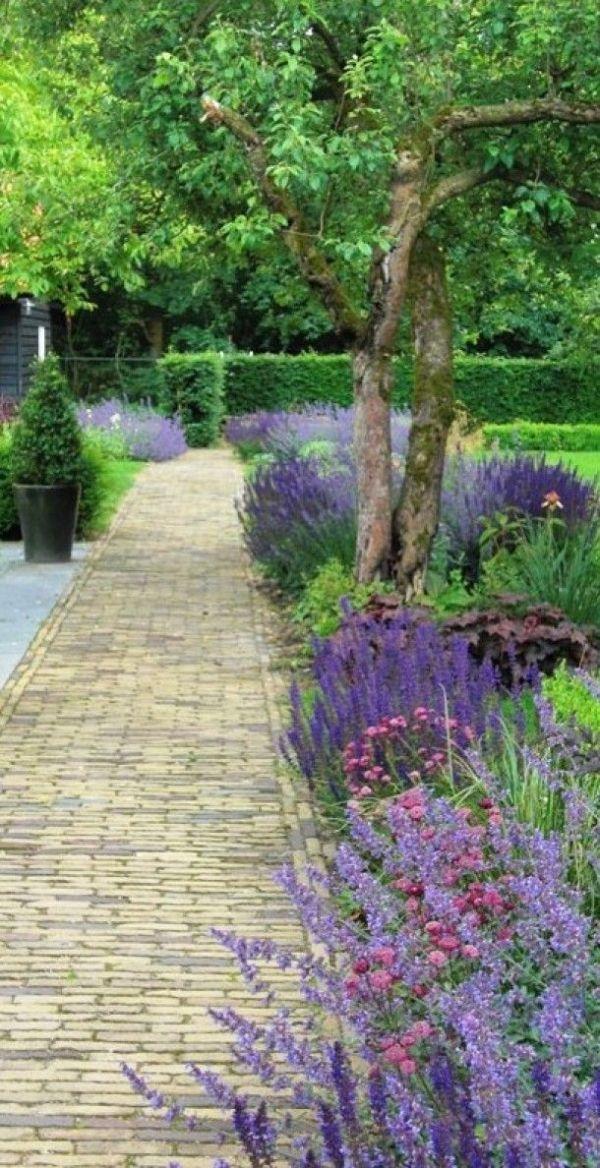 Zahrada inspirace - Obrázek č. 57