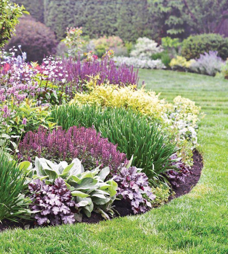 Zahrada inspirace - Obrázek č. 55