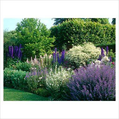 Zahrada inspirace - Obrázek č. 76