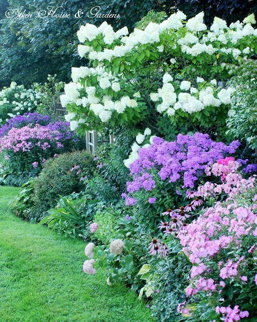 Zahrada inspirace - Obrázek č. 78