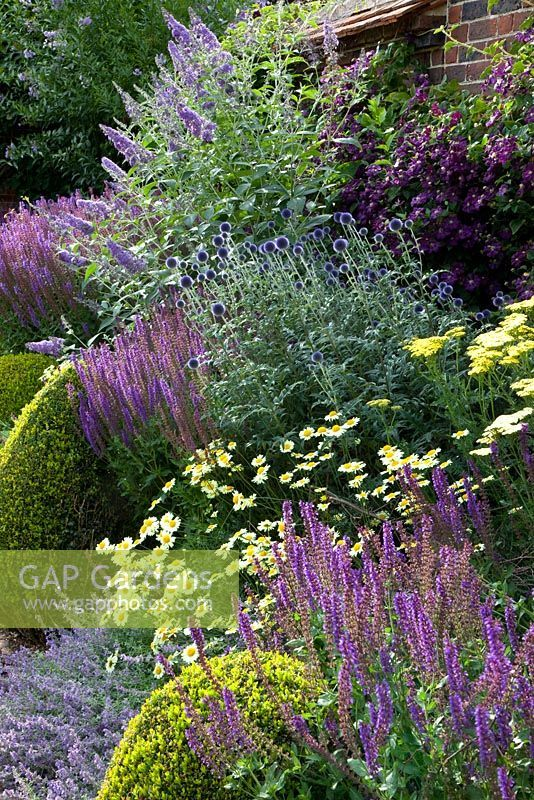 Zahrada inspirace - Obrázek č. 79