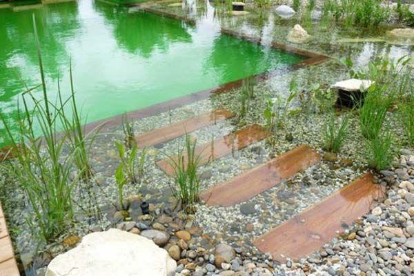 Zahrada inspirace - Obrázek č. 88