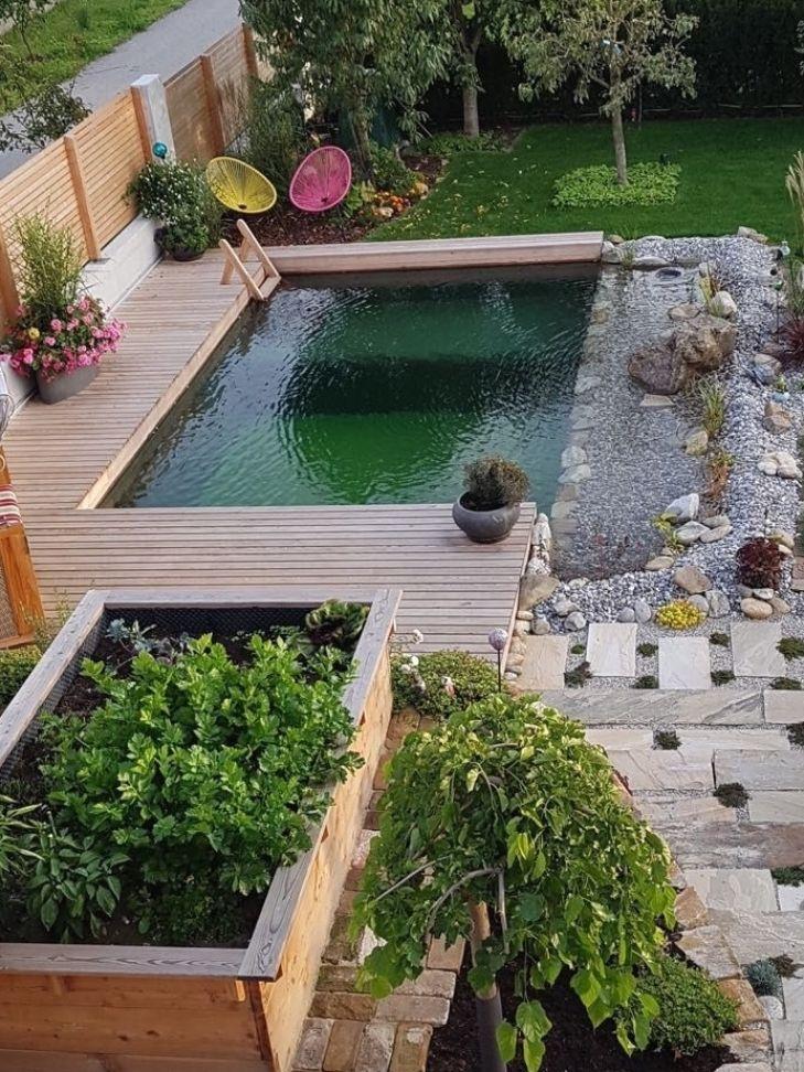 Zahrada inspirace - Obrázek č. 85