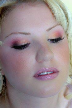 Make-up a ucesy1 - Obrázok č. 13