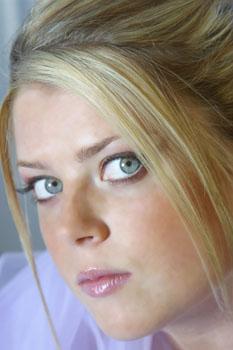 Make-up a ucesy1 - Obrázok č. 14