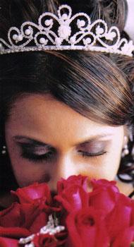 Make-up a ucesy1 - Obrázok č. 17