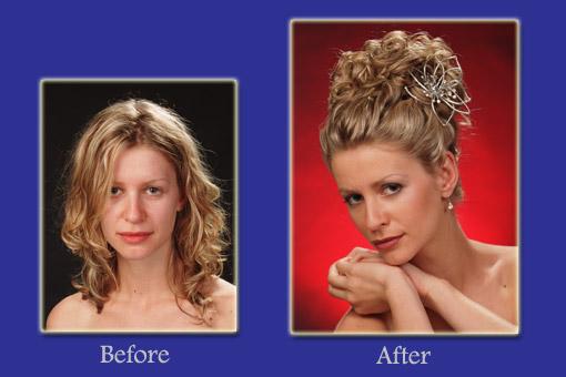 Make-up a ucesy1 - Obrázok č. 36