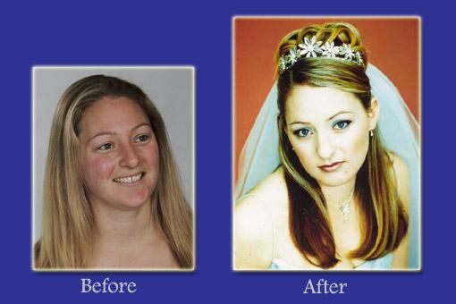 Make-up a ucesy1 - Obrázok č. 38