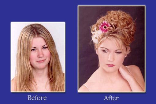 Make-up a ucesy1 - Obrázok č. 39