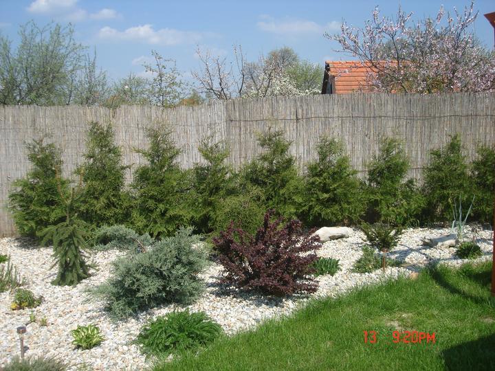 Na dvore a v záhrade - Obrázok č. 16