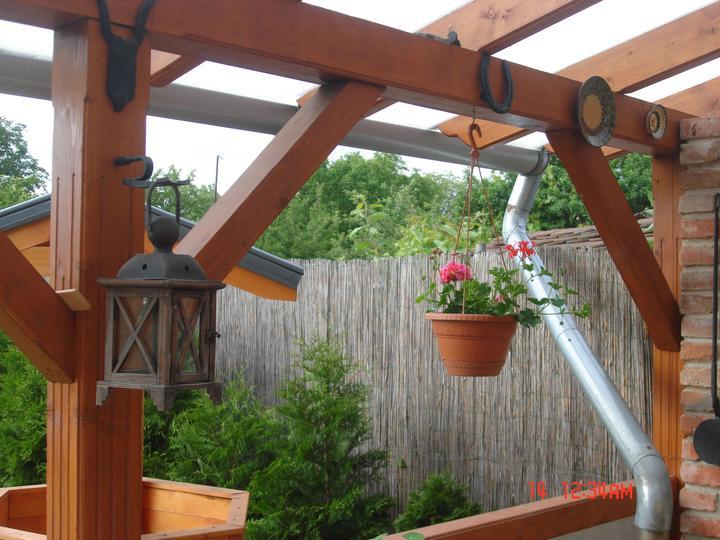 Na dvore a v záhrade - Obrázok č. 76