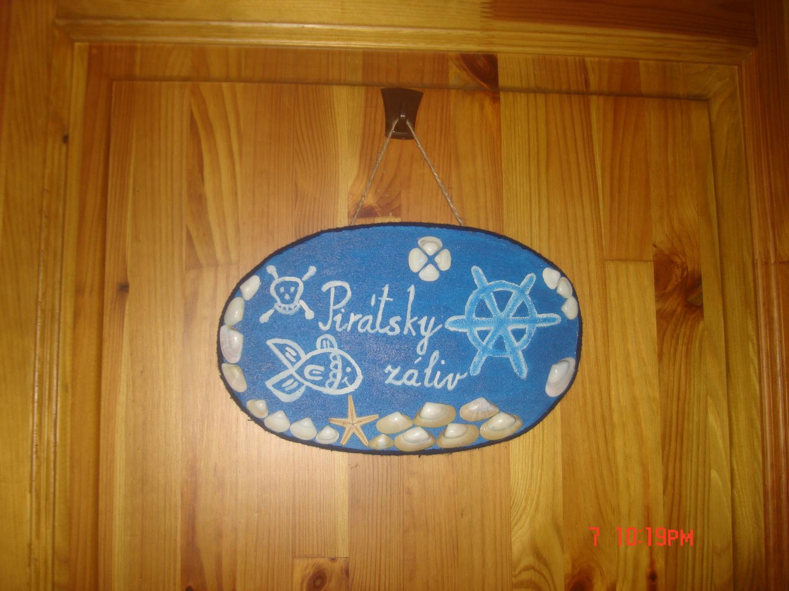 Detská izba - Obrázok č. 26