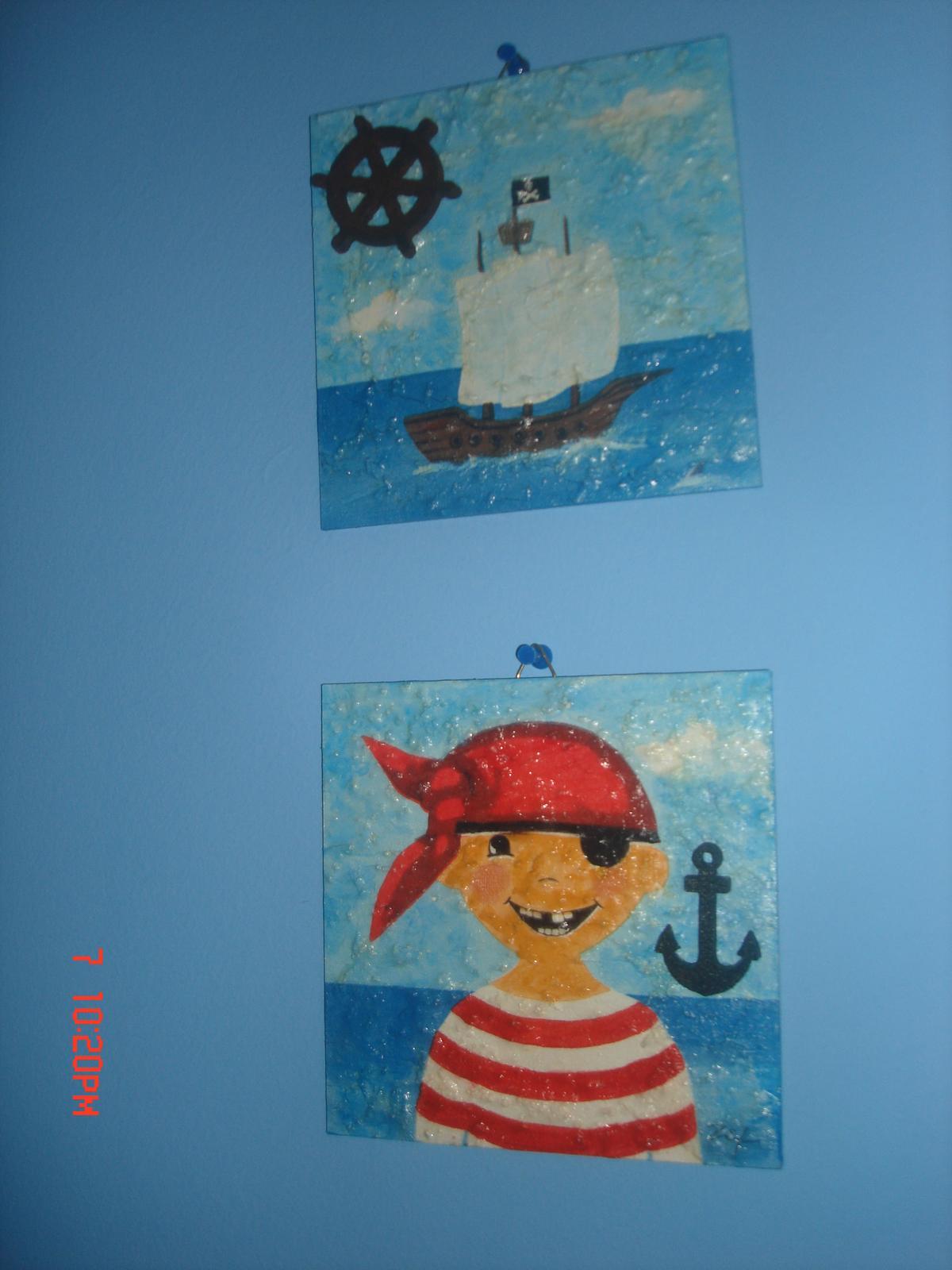 Detská izba - Obrázok č. 27