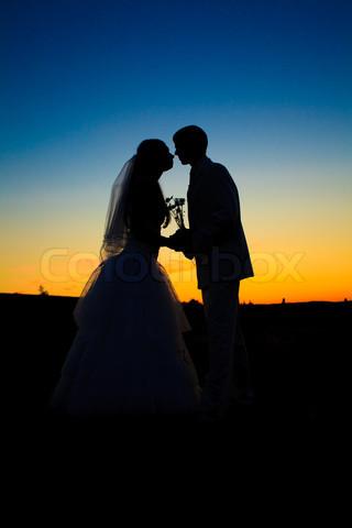Keby som sa mohla odviazať, moja svadba snov by vyzerala takto... - Obrázok č. 4