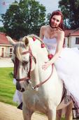 Platinový balíček svatebního fotografování,