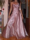 Nádherné šaty, 34