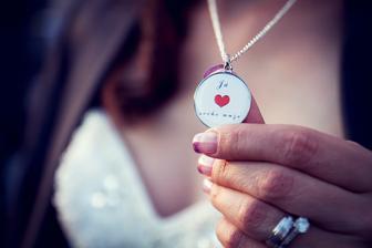 Můj dárek pro mě  :o))