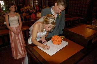 a podpis