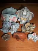 sošky -slonik,