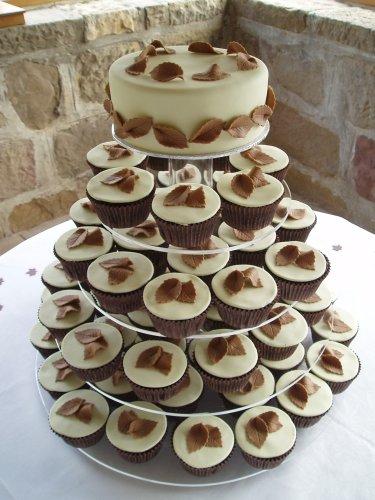 Žabkovo zelená...29.09.2007 - to je inteligentná torta!!!